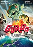 Gorgo: Ultimate Collector's Edition