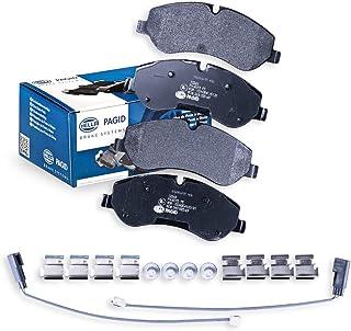 Suchergebnis Auf Für Ford Transit Bremsen Ersatz Tuning Verschleißteile Auto Motorrad