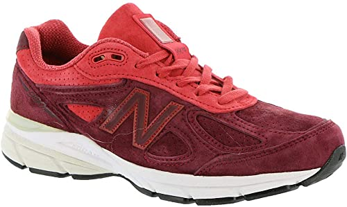New Balance - Chaussures W990V4 Femmes