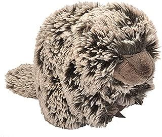 Best porcupine stuffed animal Reviews