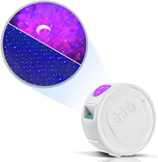 Star Light, Starry Sky Projector for Baby, Kids, Adults,...