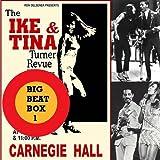 Ike & Tina Turner's Big Beat Box, Vol. 1