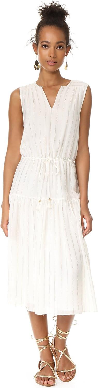 Joie Women's Klea Dress