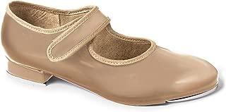 So Danca TA37 Children's Velcro Closure Tap Shoe