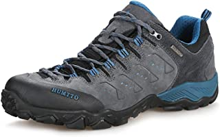lightweight waterproof shoes