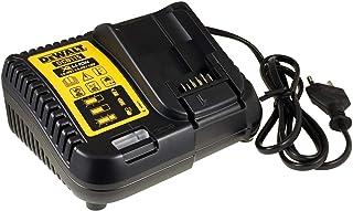 DEWALT DCF801N-XJ DCF801N-XJ-Atornillador Impacto escobillas XR 12V 1//4 163Nm Sin cargador//bater/ía