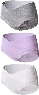 e1c0d0b66a933 Amazon.com  Panties - Intimates  Clothing