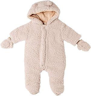 BABY-BOL - Buzo Bebé Pelo bebé-niños