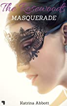 Masquerade (The Rosewoods Book 2) (English Edition)