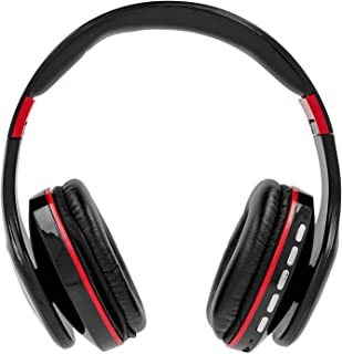 d7aa445d2e8 Amazon.es: HP - Auriculares y manos libres / Accesorios: Electrónica