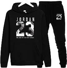 Best michael jordan sweat suits Reviews