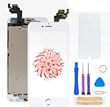Best iphone 6 plus lcd screen replacement Reviews
