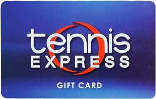 tennis express houston store