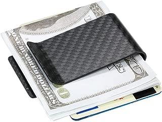 Amazon.es: 20 - 50 EUR - Pinzas para billetes / Para hombre: Equipaje