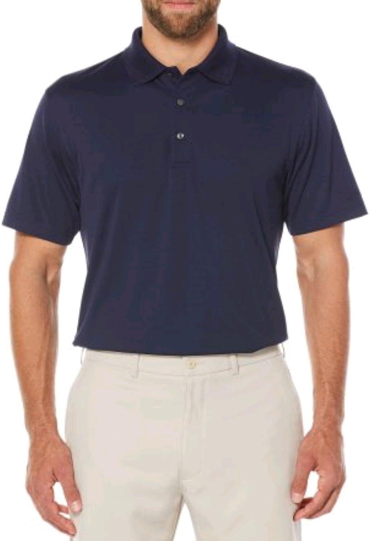 Ben Hogan Men's Short Sleeve Performance Polo