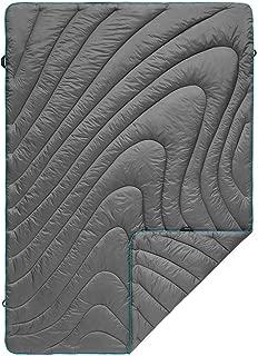 Best patagonia fleece blanket Reviews