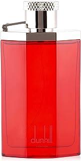 Dunhill Desire Red for Men Eau de Toilette 100ml, 125710