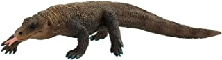 Bullyland Komodo Dragon Action Figure
