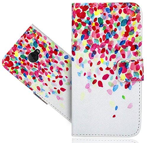 Xiaomi Mi Note 2 Handy Tasche, FoneExpert® Wallet Hülle Flip Cover Hüllen Etui Hülle Ledertasche Lederhülle Schutzhülle Für Xiaomi Mi Note 2