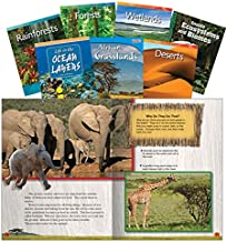 Best online science magazine for kids Reviews
