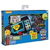 Paw Patrol Mission Pup Pad - Spin Master 6039660