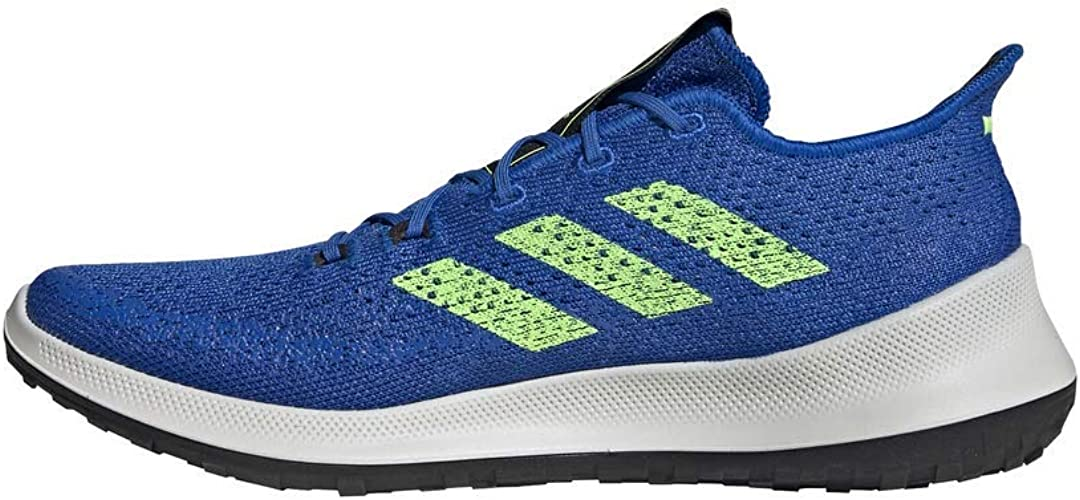 adidas Men's Sensebounce + Seattle Mall Summer Ready Shoe Directly managed store Running