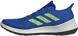 adidas Men's Sensebounce + Summer Ready Running Shoe