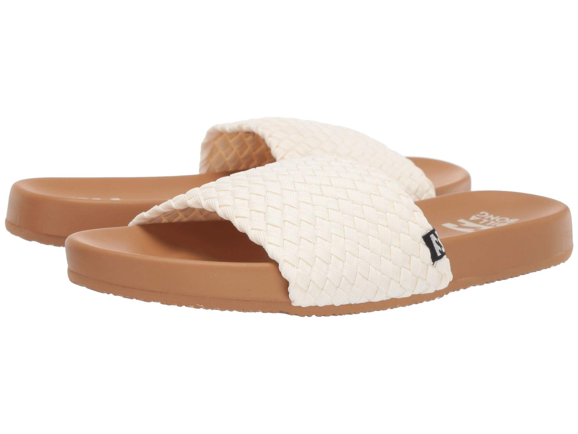 9idywh2e Sandals En Billabong Retre Nural Surf yNnwOPv08m