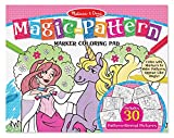 Magic Markers Review and Comparison
