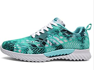 LaBiTi Running Shoes Men Sneakers Couples Sport Athletic Women Outdoor Breathable Couple Trainer Shoes