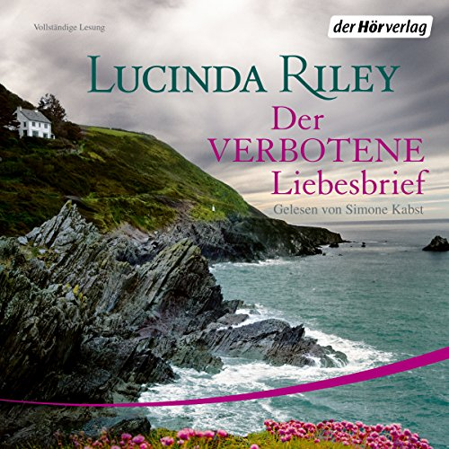 Der verbotene Liebesbrief                   By:                                                                                                                                 Lucinda Riley                               Narrated by:                                                                                                                                 Simone Kabst                      Length: 16 hrs and 37 mins     1 rating     Overall 5.0