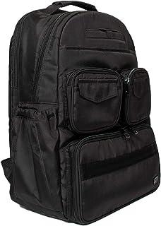 LUG Puddle Jumper Backpack 2
