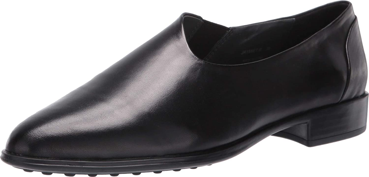 Spring Step Long Beach Mall Women's Loafer Flat Jaymiet Outlet SALE