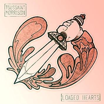 Loaded Hearts