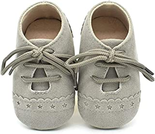 piper baby shoes