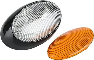 Best rv exterior light bulbs Reviews