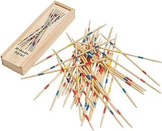 Best pick up sticks Reviews