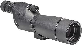 Best sightmark spotting scope kit Reviews