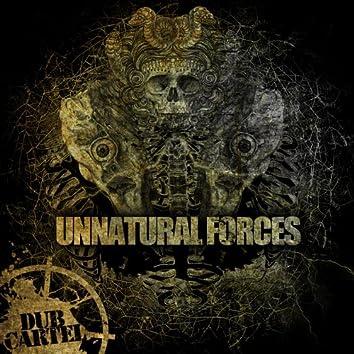 Unnatural Forces
