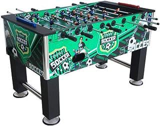 Amazon.es: 4 jugadores y más - Juegos de mesa y recreativos / Juegos y accesorios: Juguetes y juegos