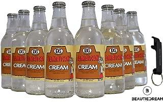 Best jamaican cream soda Reviews
