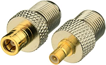 smb connector cable