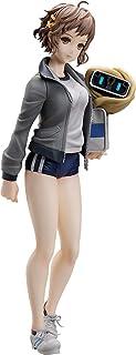 FREEing 13 Sentinels: Aegis Rim: Natsuno Minami 1:4 Scale PVC Figure