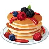Pancake Rezepten