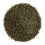 Semillas Moringa Oleifera Calidad Orgánica - Árbol De Palillos 50g