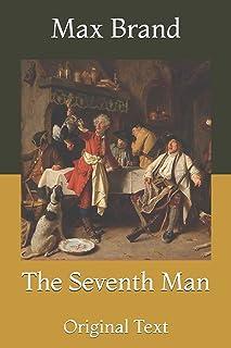The Seventh Man: Original Text
