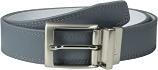 Nike Men's Classic Reversible Belt