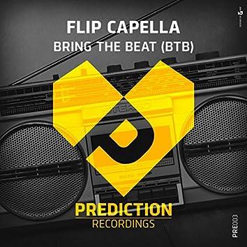 Bring the Beat (BTB)