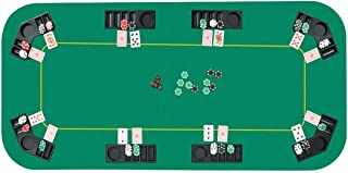Best real poker table Reviews