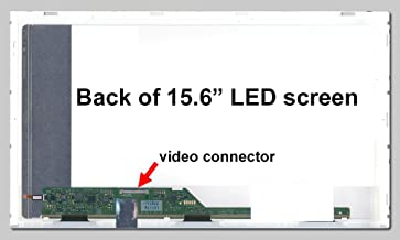 ASUS Q500A-BHI5N01 Laptop LED LCD Screen Replacement